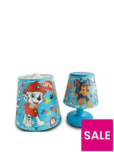 paw-patrol-lamp-and-shade-set