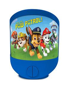 paw-patrol-lenticular-night-light