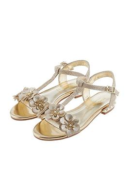 monsoon-pearl-and-flower-heel-sandal