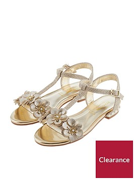 monsoon-pearl-and-flower-heel-sandal