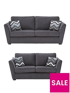 cavendish-vespa-fabric-3-seater-2-seater-sofa-set-buy-and-save