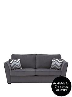 cavendish-vespa-fabric-3-seater-sofa