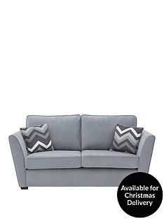 cavendish-vespa-fabric-2-seater-sofa