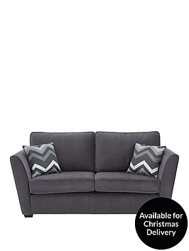 cavendish-vespa-fabric-2-seater-sofa