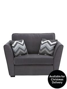 cavendish-vespa-fabric-armchair