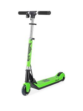 Xootz Element Electric Scooter