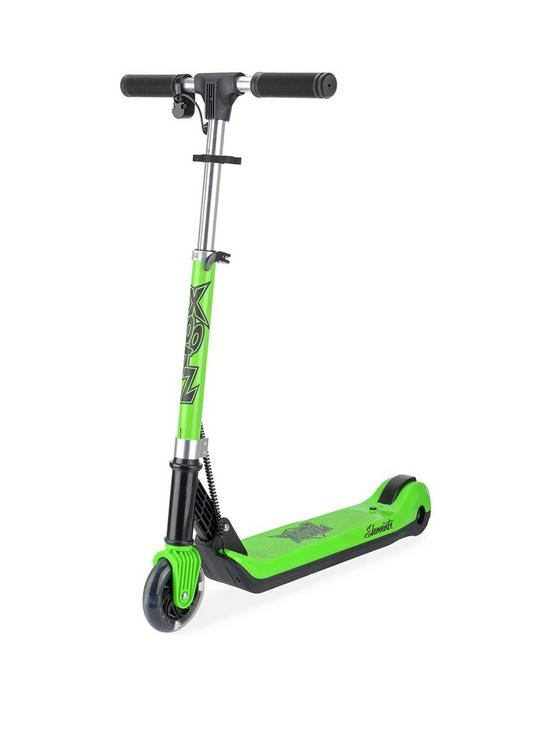 15c5acd4630 XOOTZ Element Electric Scooter | very.co.uk