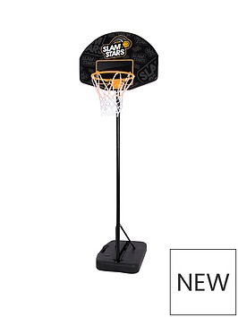 toyrific-junior-basketball-set