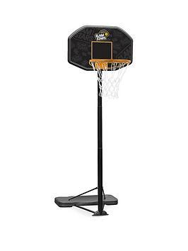 toyrific-slam-stars-full-size-305m-basketball-stand