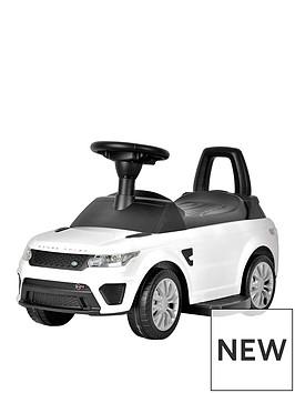 toyrific-range-rover-electrice-ride-on