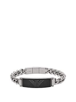 emporio-armani-emporio-armani-stainless-steel-and-leather-logo-plaque-mens-bracelet