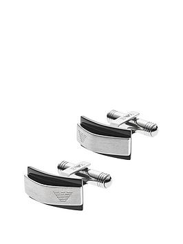 emporio-armani-emporio-armani-stainless-steel-logo-detail-mens-cufflinks