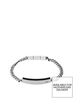 emporio-armani-emporio-armani-stainless-steel-logo-plaque-mens-bracelet
