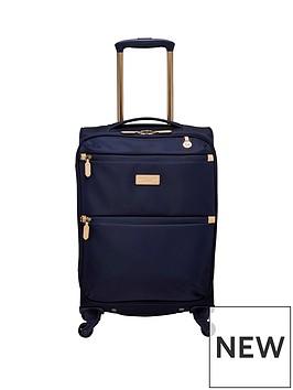radley-travel-essential-cabin