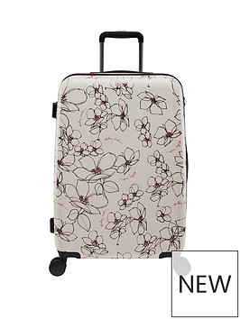 radley-linea-flower-large