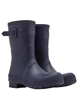 joules-kelly-welly-mid-height-matt-welly