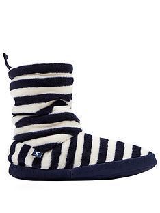 joules-homestead-fleece-lined-slippersock-slipper-navy