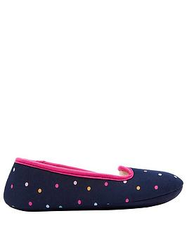 joules-joules-drema-fleece-lined-printed-slippers