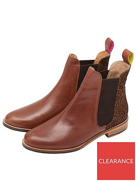 joules-westbourne-leather-chelsea-boot-tan-and-leopard-print