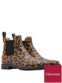 joules-y_rockingham-chelsea-welly-boot
