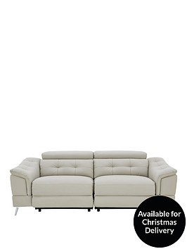 athena-premium-leather-3-seater-power-recliner-sofa