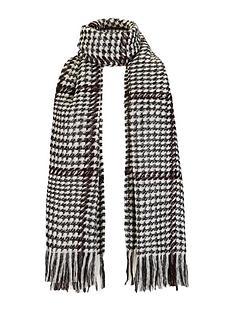 v-by-very-emma-check-scarf