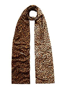 v-by-very-erin-skinny-leopard-scarf-animal-print