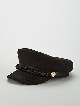 v-by-very-roxanne-baker-boy-hat-black