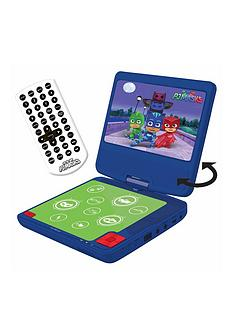 lexibook-pj-masks-dvd-player