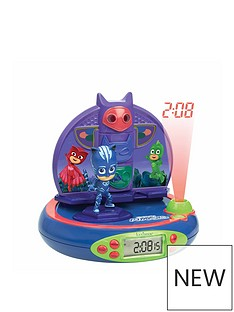 lexibook-pj-masks-radio-projection-clock-nightlight-with-sound-effects