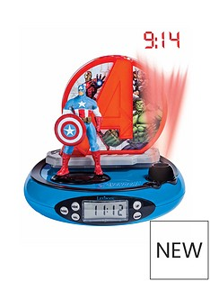 lexibook-avengers-radio-projection-clock-nightlight-with-sound-effects