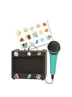 disney-moana-moana-portable-karaoke-machine-with-microphone