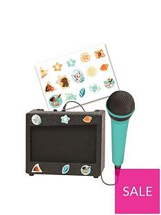 disney-moana-moana-portable-karaoke-machine-with-microphone