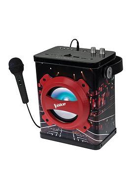 lexibook-the-voice-bluetooth-karaoke