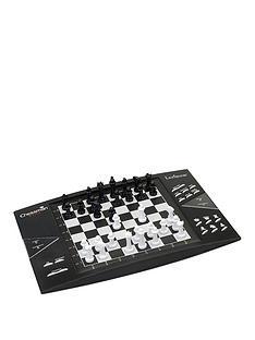 lexibook-electronic-chessman-elite