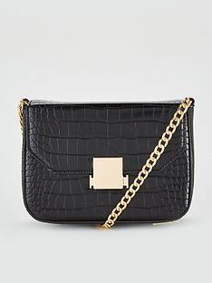 v-by-very-pixie-boxy-bag-black