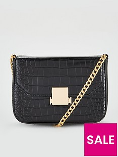 v-by-very-pixie-boxy-bag-black