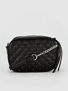 v-by-very-peggy-quilted-camera-bag-black