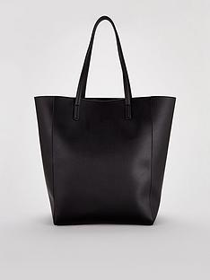 v-by-very-jordan-oversized-shopper-black
