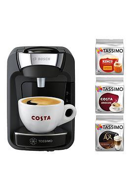 tassimo-suny-tassimonbspcoffee-machine-starter-kit-black