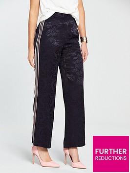 river-island-side-stripe-wide-leg-trousers-navy