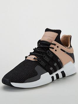 adidas-eqt-support-adv-blackgreypinknbsp