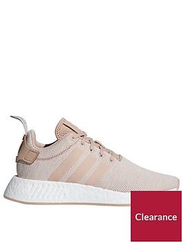 adidas-originals-nmd_r2-light-pinkwhite