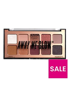 nyx-professional-makeup-away-we-glow-shadow-palette-10g