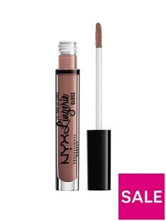 nyx-professional-makeup-nyx-professional-makeup-lip-lingerie-gloss-34ml