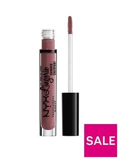 nyx-professional-makeup-nyx-professional-makeup-lip-lingerie-shimmer-34ml