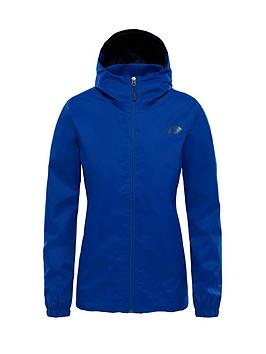 the-north-face-quest-jacket-bluenbsp