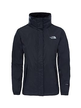 the-north-face-resolve-2-jacket