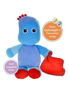 in-the-night-garden-snuggly-singing-igglepiggle