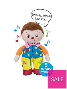 mr-tumble-nursery-rhymes-with-mr-tumble